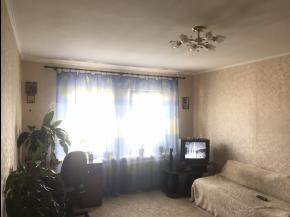 Снять квартиру в Ялте - 2 к квартира в Ялте, курортный р-н, Парк им.Гагарина