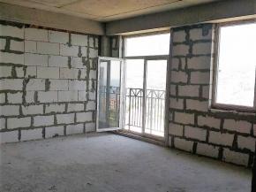 Снять квартиру в Ялте - 2 к квартира в  Ялте.ул Рабочая