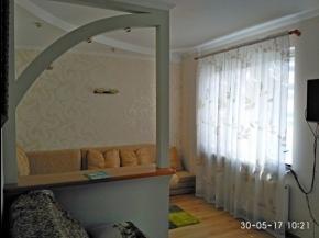 Снять квартиру в Ялте - Купить 1 комнатную квартиру в  Ялте. Центр.  ул. Блюхера