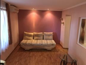 Снять квартиру в Ялте - Купить 2-х комнатную квартиру в  Ялте.ул.Дражинского