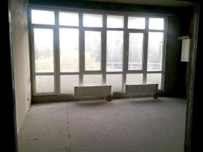 Снять квартиру в Ялте - Купить апартаменты в Ялте, курортный р-н, ул. Володарского