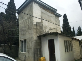 Снять квартиру в Ялте - Купить дом в Ялте