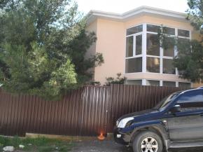 Снять квартиру в Ялте - Купить  дом в Кацивели