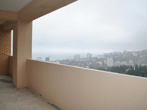 Снять квартиру в Ялте - Квартира в  Ялте, центр, ул.Щорса