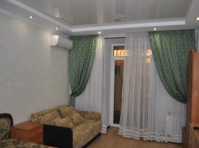 Снять квартиру в Ялте - Купить квартиру в Ялте, Центр, ул. Руданского
