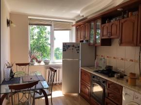 Снять квартиру в Ялте - Купить квартиру в Ялте, Спальный район, пгт. Васильевка