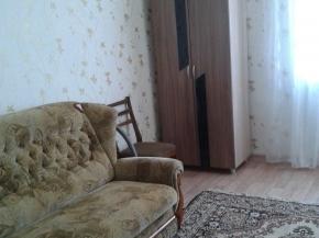 Снять квартиру в Ялте - Купить квартиру  в Ялте. ул Ломоносова